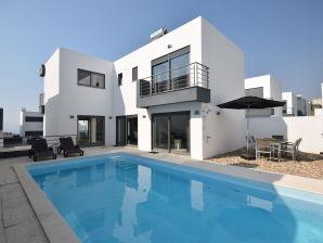 Ferienwohnung Casa Felismina