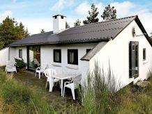 Ferienwohnung Ålbæk, Haus-Nr: 39690