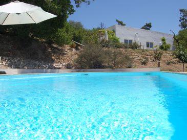 Villa Alto da Maceira
