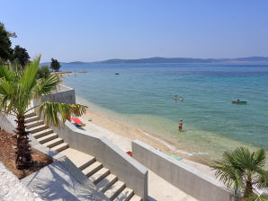 Ferienwohnung Puntarožica