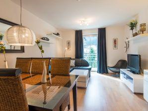 Apartment Einzimmer Apartement im Haus Sonnenwende
