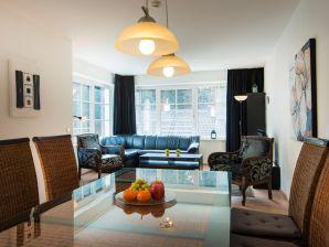 Apartment Sonnenwende 2