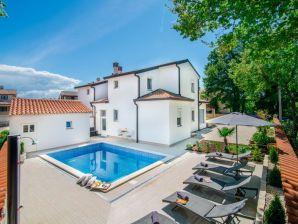 Villa Fino