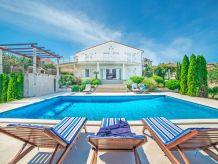 Villa Mar Lela