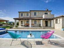 Villa Villa Relax