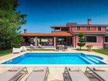Villa Villa Ines