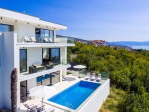 Villa Casa Blanco