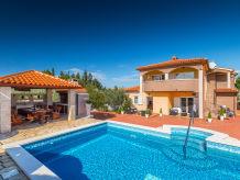 Villa Villa Seamare One