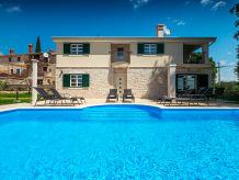 Villa Villa Lisa