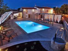 Villa Villa No24