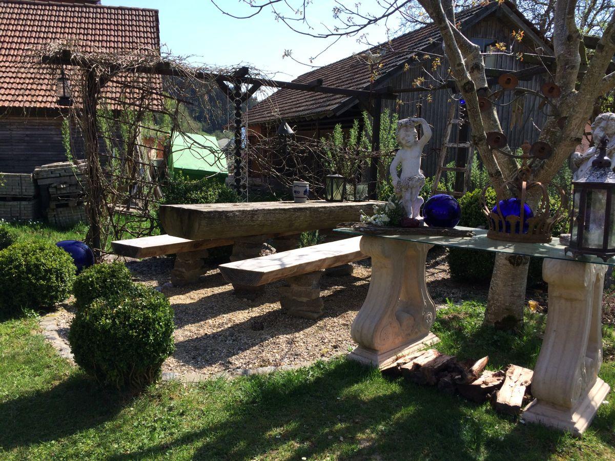 ferienwohnung haus elfi s dschwarzwald frau erika kiefer. Black Bedroom Furniture Sets. Home Design Ideas