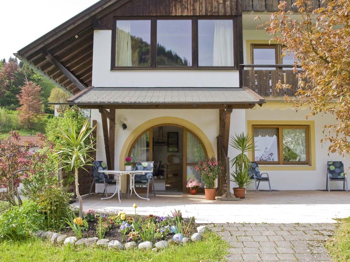 ferienwohnung wassermann 2 oberbayern ammergauer alpen frau juliane wassermann. Black Bedroom Furniture Sets. Home Design Ideas