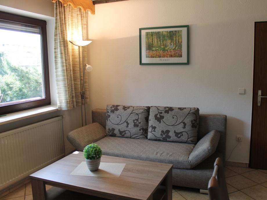 ferienwohnung am hohen bogen haus 10 bayerischer wald frau anne gathmann. Black Bedroom Furniture Sets. Home Design Ideas