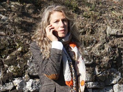 Ihr Gastgeber Daniela Fischer