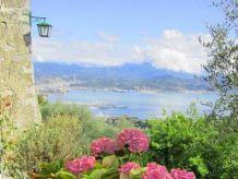 Ferienhaus Cinque Terre