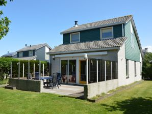 Ferienhaus Stappeland 111