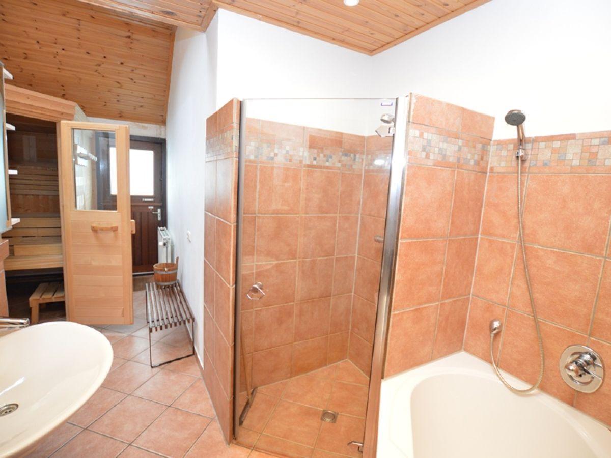 ferienhaus ruijslaan 73 texel de koog firma. Black Bedroom Furniture Sets. Home Design Ideas