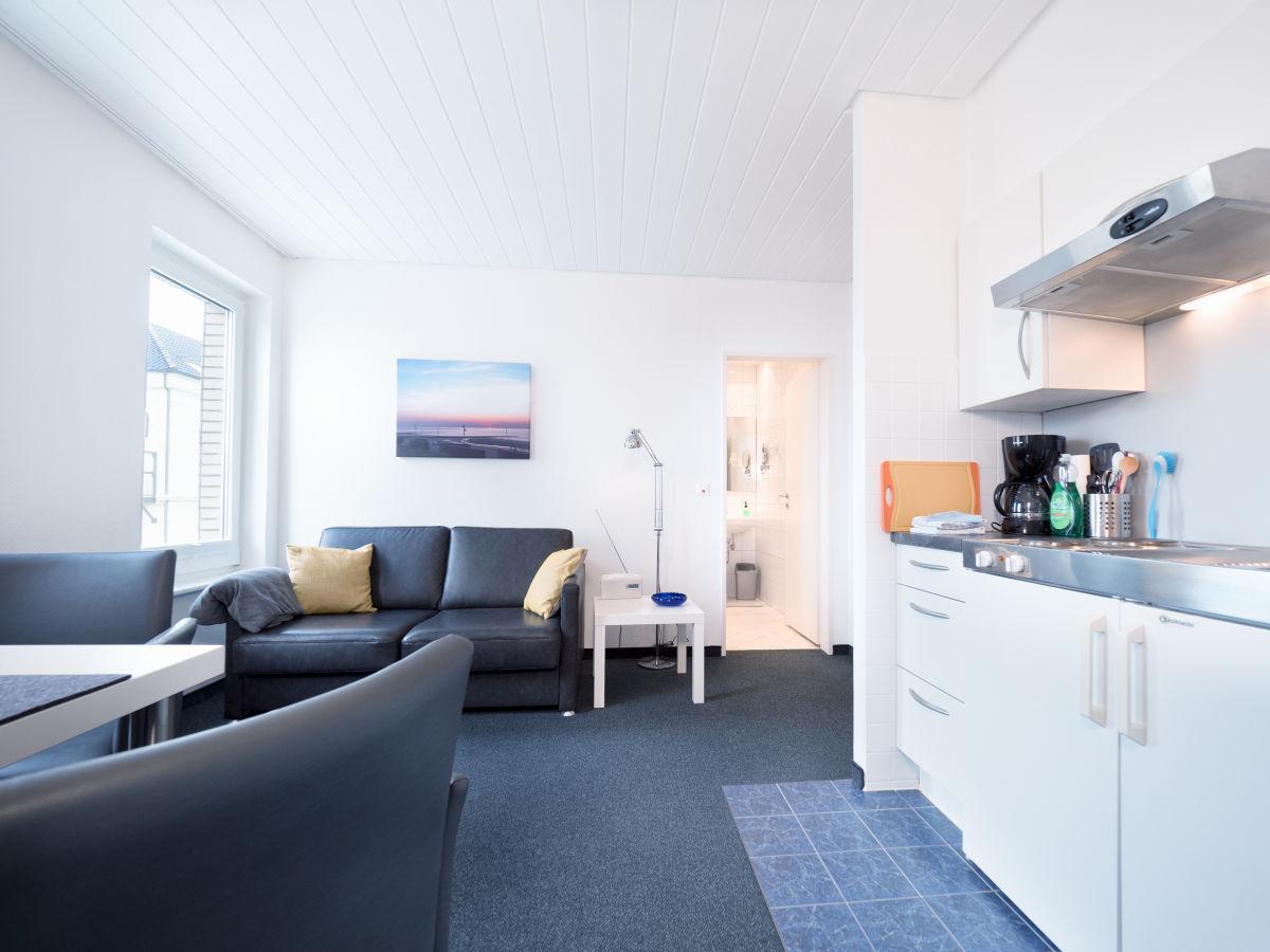 Ferienwohnung juist haus antje norderney firma for Juist ferienwohnung meerblick