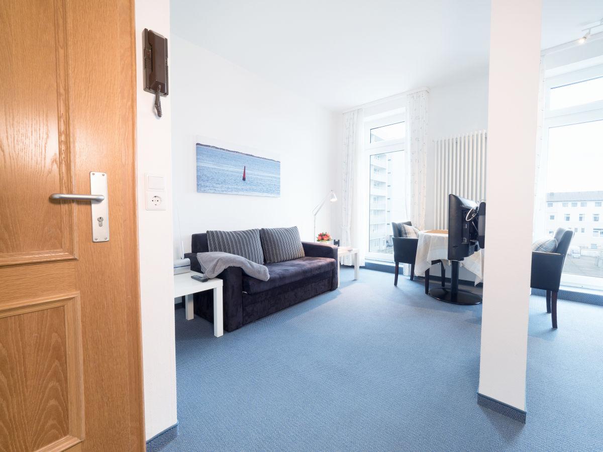 ferienwohnung langeoog haus antje norderney firma appartementhaus haus antje herr jens podein. Black Bedroom Furniture Sets. Home Design Ideas