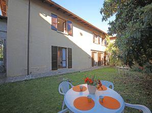 Ferienwohnung Casale Margherita - La Vite
