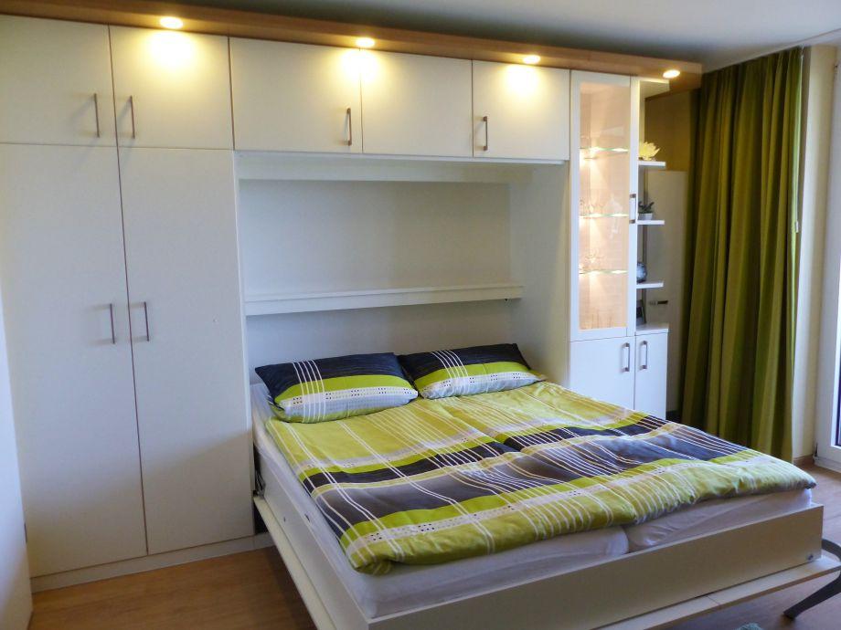 ferienwohnung haus horizont whg 2 cuxhaven nordsee familie claudia und holger butt. Black Bedroom Furniture Sets. Home Design Ideas