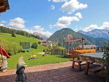 Ferienwohnung Bauernhof Al Cir