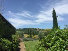 Villa Villa Guido