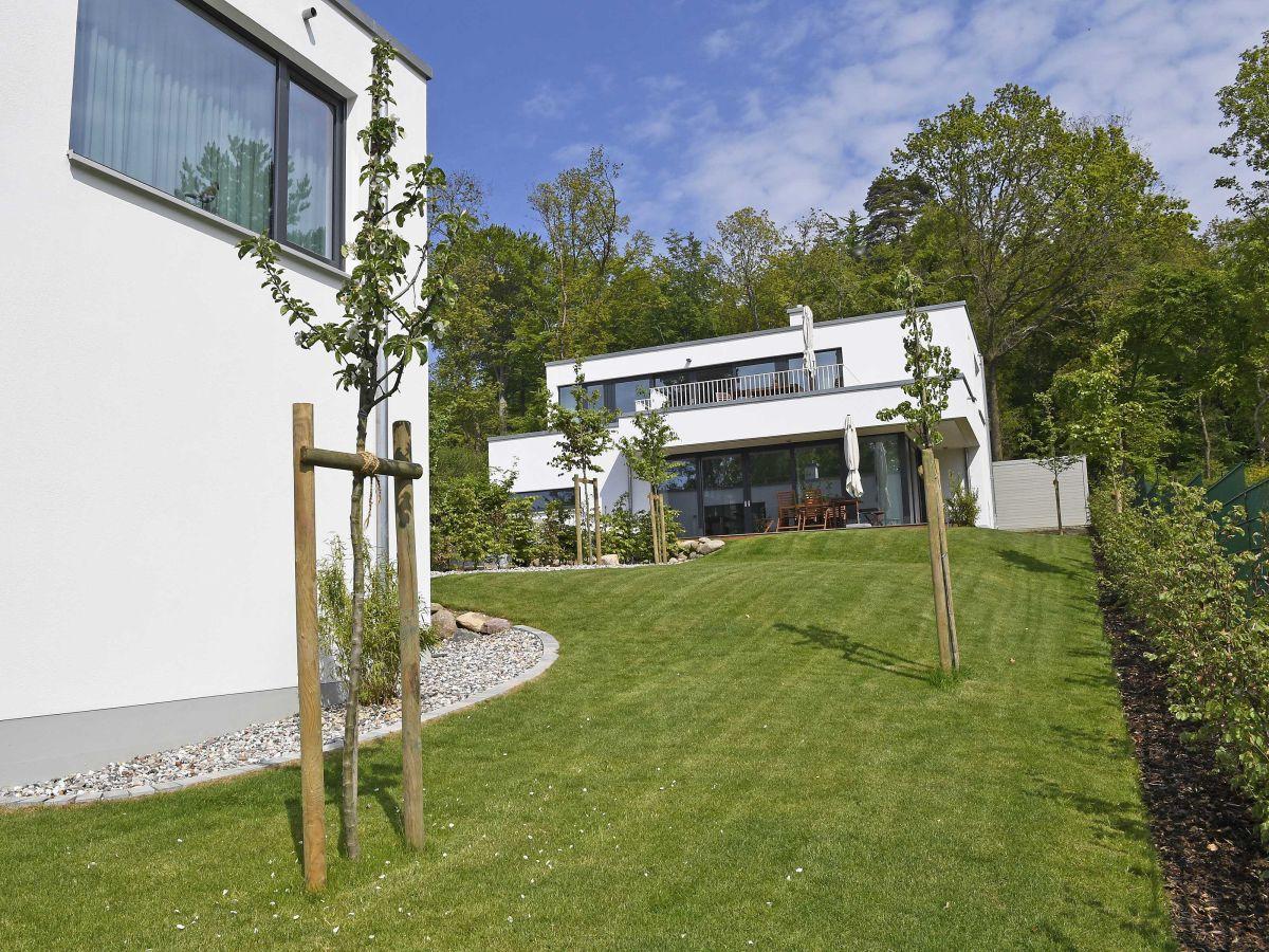 Ferienwohnung 2 im haus windsbraut r gen sellin firma for Haus sellin