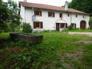 Landhaus Schilli
