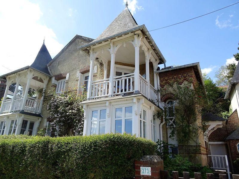 Cottage La Consolata