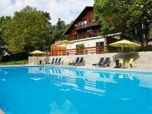 Ferienwohnung La Grande Char'Meuse