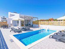 Ferienhaus Premium Beach Villa 4