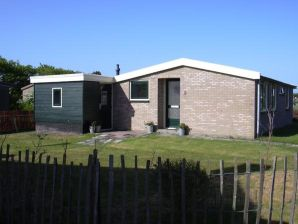 Ferienhaus in Callantsoog für 5 Personen NH252