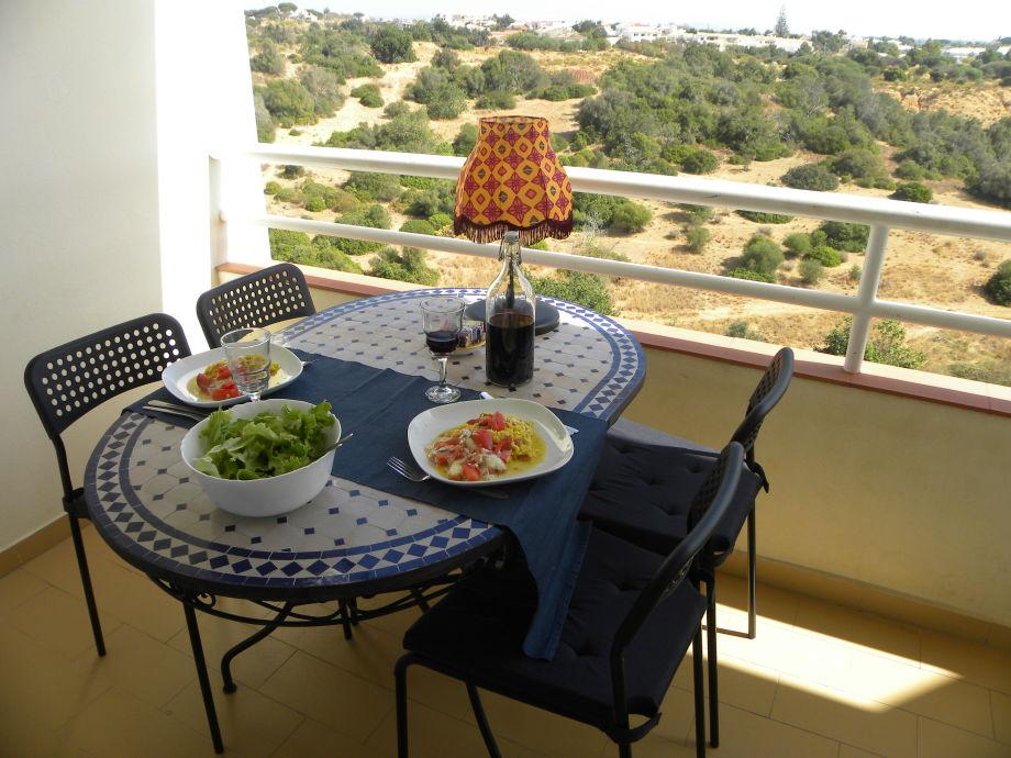 penthouse ferienwohnung algarve albufeira umgebung albufeira frau ursula m liani. Black Bedroom Furniture Sets. Home Design Ideas