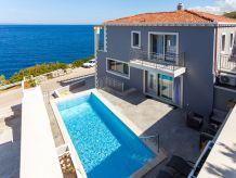Holiday house Villa Catherine