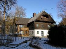 Ferienhaus Gut Eisenlehen