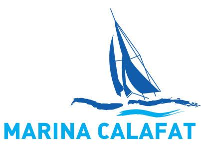 Your host Lara Coruña