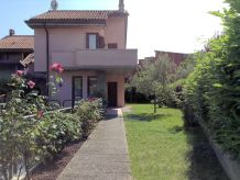 Holiday apartment Villa Gianni