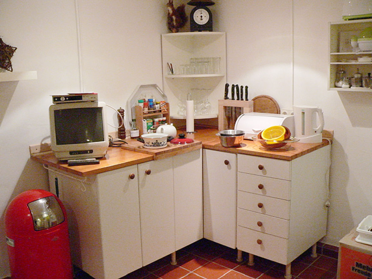 ferienhaus roedhus gegensee ueckerm nder heide stettiner haff herr rolf liersch. Black Bedroom Furniture Sets. Home Design Ideas
