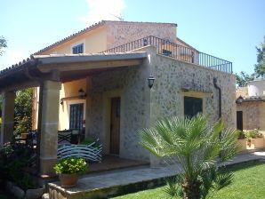 Villa Cifre ref. VP54
