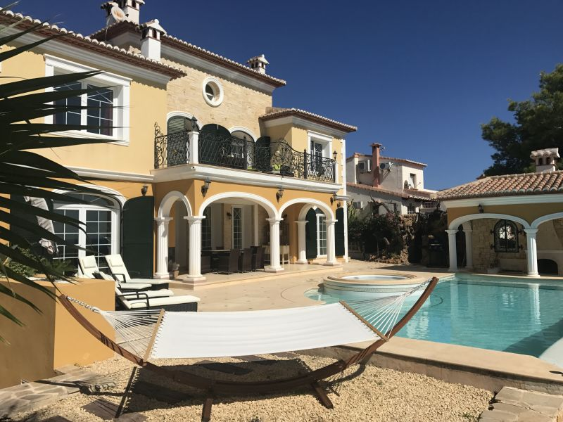 Villa Hidalgo