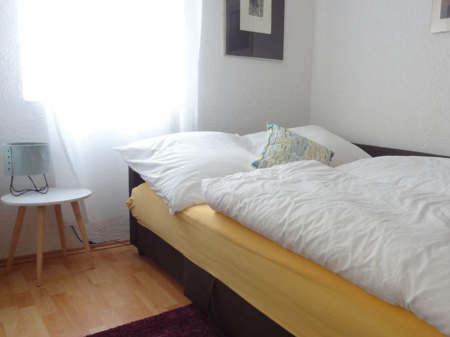 ferienhaus 12 rheinland pfalz pfalz s dliche weinstra e. Black Bedroom Furniture Sets. Home Design Ideas