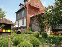Ferienhaus Nr. 1 in Steinfischbach