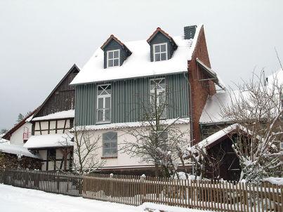 Nr. 1 in Steinfischbach
