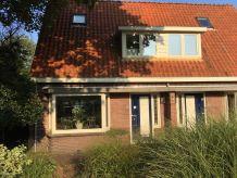 Ferienhaus Hartje Schoorl