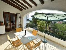 Ferienwohnung Casa Roble