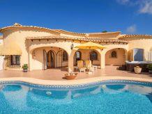 Ferienwohnung Casa Michele