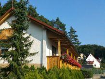 Ferienwohnung Am Bärenstein