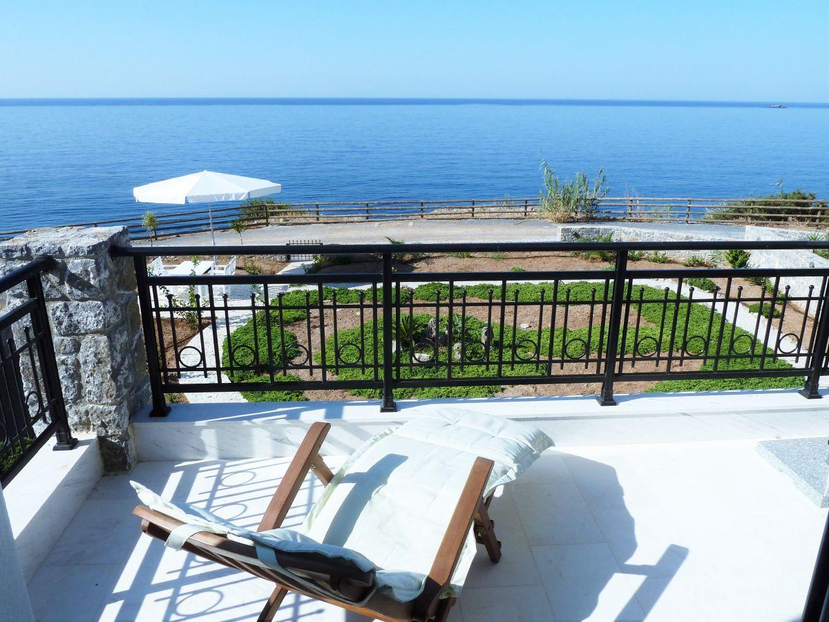 ferienhaus seaside home crete kreta frau sabine rametsteiner. Black Bedroom Furniture Sets. Home Design Ideas