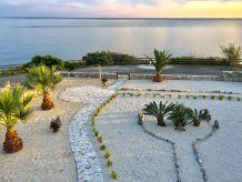 Holiday house Seaside Home Crete